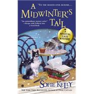 A Midwinter's Tail by Kelly, Sofie, 9780451414717