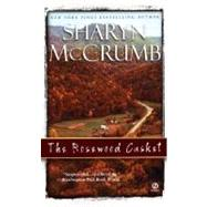 The Rosewood Casket by McCrumb, Sharyn, 9780451184719