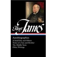 Henry James by James, Henry; Horne, Philip, 9781598534719