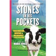 Stones in His Pockets by Jones, Marie, 9781557834720