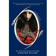 All You Desire by Miller, Kirsten, 9781595144720