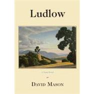 Ludlow by Mason, David, 9781597094726