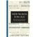 New Words for Old by Taggart, Caroline, 9781782434726