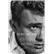The Real James Dean by Winkler, Peter L.; Stevens, George, 9781613734728
