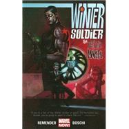 Winter Soldier by Remender, Rick; Boschi, Roland, 9780785154730