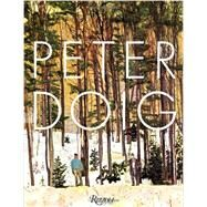 Peter Doig by Shiff, Richard; Lampert, Catherine; Doig, Peter (ART), 9780847834730