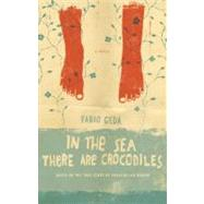 In the Sea There are Crocodiles by GEDA, FABIO, 9780385534734