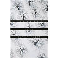 Sycamore Poems by Fagan, Kathy, 9781571314734