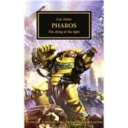 Pharos by Haley, Guy, 9781784964740