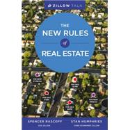 Zillow Talk by Rascoff, Spencer; Humphries, Stan, 9781455574742