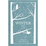 Winter by Trotman, Felicity, 9781445664743