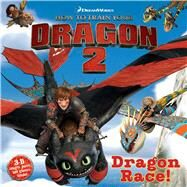 Dragon Race! by Evans, Cordelia; Style Guide, 9781481404747