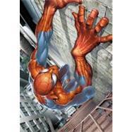 Ultimate Spider-Man Omnibus - Volume 1 by Bendis, Brian Michael; Bagley, Mark, 9780785164753