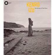 Kenro Izu: Territori Dello Spirito by Maggia, Filippo; Fini, Claudia, 9788857224756