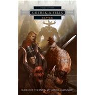 Slayer by Guymer, David, 9781784964757