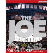 The Joe by Detroit Free Press, 9781629374758