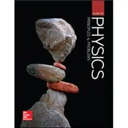 Glencoe Physics: Principles & Problems, Student Edition by McGraw-Hill Education, 9780076774760
