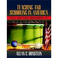 No Synopsis Available