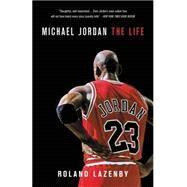 Michael Jordan by Lazenby, Roland, 9780316194761