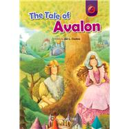 The Tale of Avalon by Coates, Jan L., 9781926484761