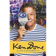 Ken Done by Done, Ken, 9780733334764