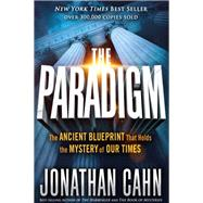 The Paradigm by Cahn, Jonathan, 9781629994765