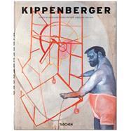 Martin Kippenberger by Taschen, Angelika; Riemschneider, Burkhard, 9783836554770