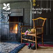 Beatrix Potter's Hill Top by Masset, Claire, 9781843594772