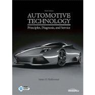 NATEF Correlated Job Sheets for Automotive Chassis Systems : Principles, Diagnosis, and Service by Halderman, James D., 9780131754775