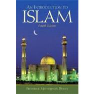 Introduction to Islam by Denny, Frederick Mathewson, 9780138144777