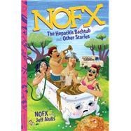 NOFX by Alulis, Jeff; NOFX, 9780306824777