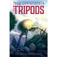 The White Mountains by Christopher, John, 9781481414777