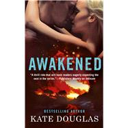 Awakened by Douglas, Kate, 9781250064783
