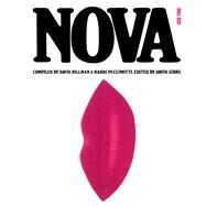 Nova 1965-1975 THE Style Bible of the 60s and 70s by Hillman, David; Peccinotti, Harri; Gibbs, David, 9781849944786