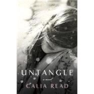 Unhinge by READ, CALIA, 9780553394788