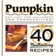 Pumpkin by Farrow, Joanna, 9781846014789