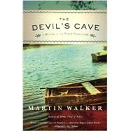 The Devil's Cave by WALKER, MARTIN, 9780345804792