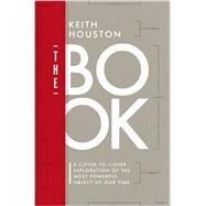 The Book by Houston, Keith, 9780393244793