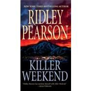 Killer Weekend by Pearson, Ridley (Author), 9780515144796