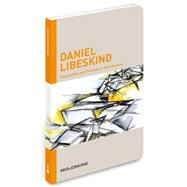 Daniel Libeskind by Serrazanetti, Francesca; Schubert, Matteo, 9788867324798