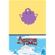 Adventure Time Vol. 5 Mathematical Edition by North, Ryan; Lamb, Braden; Paroline, Shelli, 9781608864799