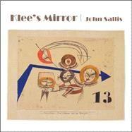 Klee's Mirror by Sallis, John; Klee, Zentrum Paul (COL), 9781438454801