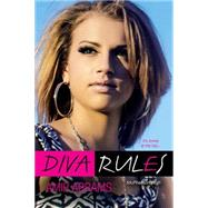 Diva Rules by Abrams, Amir, 9780758294807