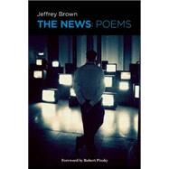 The News by Brown, Jeffrey, 9781556594809