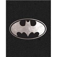Dc Comics by Insight Editions, 9781683834809