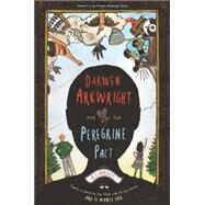 Darwen Arkwright and the Peregrine Pact by Hartley, A. J.; Osborne, Emily, 9781595144812