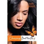 Chasing Butterflies by Abrams, Amir, 9780758294821