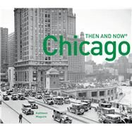 Chicago by Maguire, Kathleen, 9781910904824