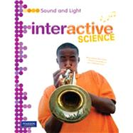 Waves Sound and Light: 2011 Student Edition by PH, 9780133684827