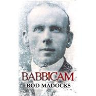 Babbicam by Madocks, Rod, 9781909374829